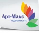 Арт-Макс