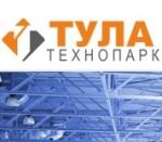 Технопарк Тула