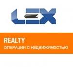Lex-Realty