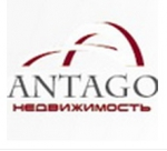 ANTAGO