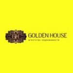 Голден Хаус