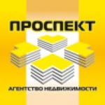Агентство Проспект