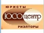 ЮСО-Центр
