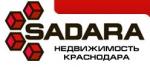 Садара