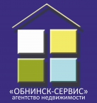 АН Обнинск-сервис