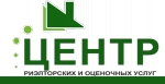 ЦЕНТР риэлторских и оценочных услуг
