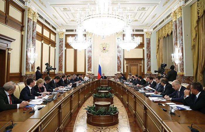 Руководство РФутвердило новейшую версию программы помощи ипотечным заемщикам...