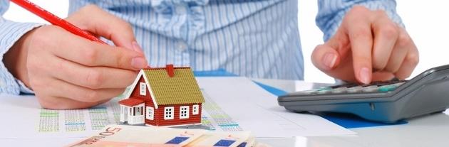 Как вернуть налоговый вычет за квартиру?