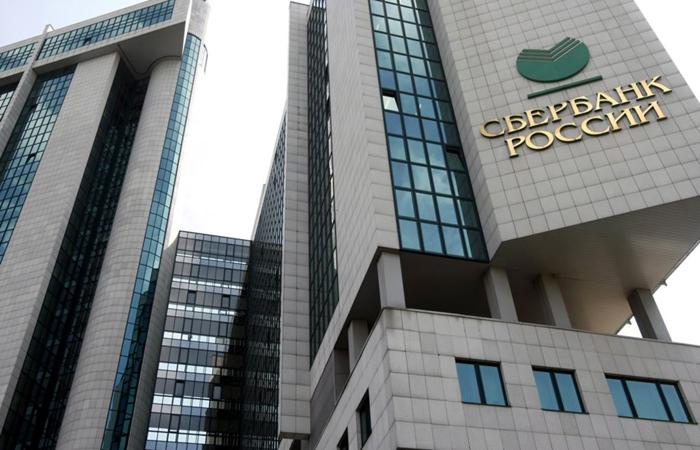 Сбербанк попросил у Минфина доплимит на кредитование ипотеки