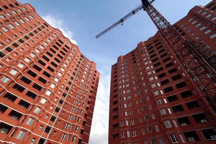Документы при покупке квартиры в новостройке