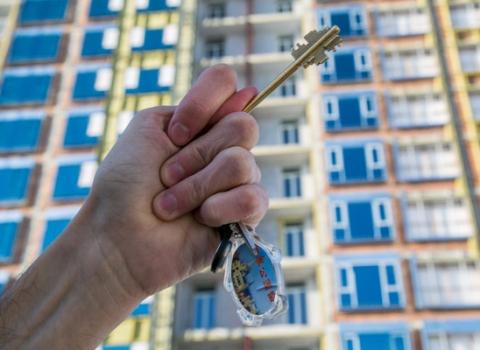В Обнинске воры украли из квартиры 300 тысяч рублей, выдав себя за бригаду газовщиков
