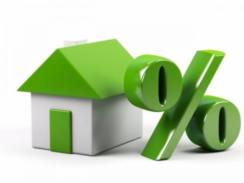 Герман Греф: ставки по ипотеке в РФ вскоре снизятся