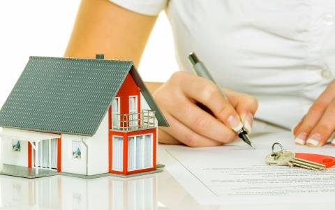 Проценты по ипотеке на