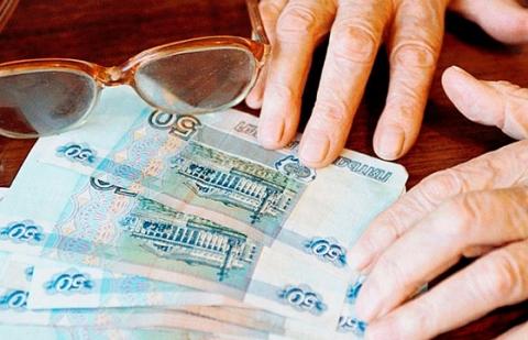 Удержанные налоги за ремонт жилья ветераны ХМАО получат обратно