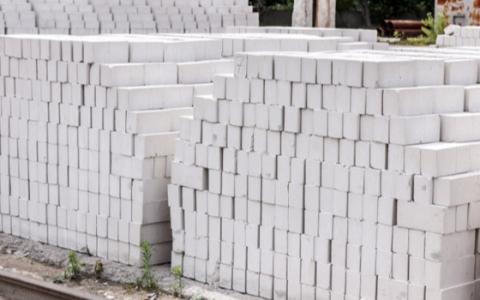 Силикатные стройматериалы в строительстве жилья: плюсы и минусы