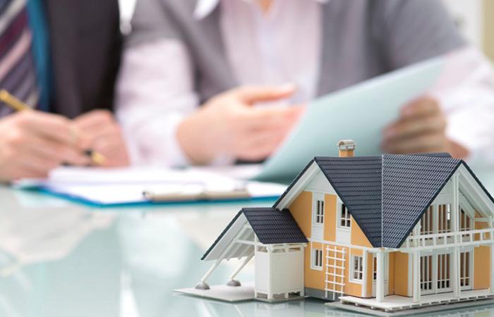 Власти Российской Федерации ожидают в следующем 2017 году рекордного числа ипотечных заемщиков— Шувалов