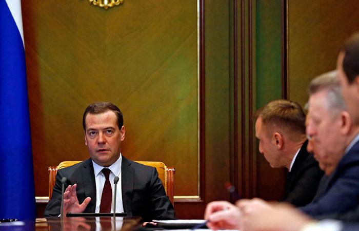 Руководство РФподдержало законодательный проект, устанавливающий механизм организации капремонта