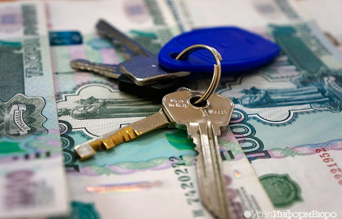 Банки выдали россиянам льготную ипотеку на765 млрд руб.