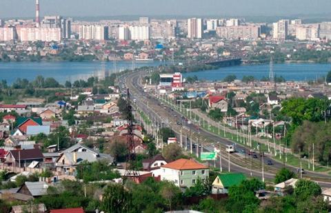 Стало известно, в каких городах России наименьшие цены на жильё