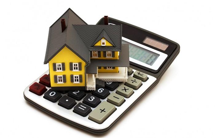 Русские регионы смогут пересматривать кадастровую оценку недвижимости