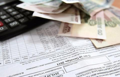 За манипуляции с предельным ростом тарифов на коммунальные услуги могут притянуть к уголовной ответственности