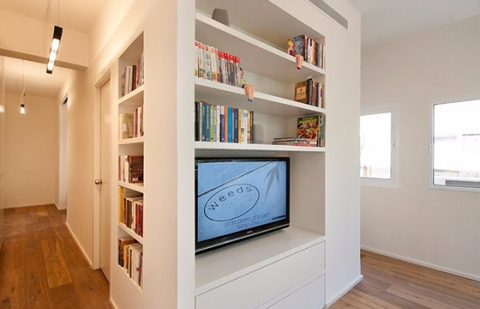 Экономный ремонт в квартире: 10 полезных советов для тех, кто хочет сберечь деньги