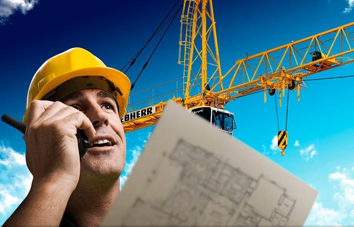 В 2017 году многие строительные компании прекратят свою работу