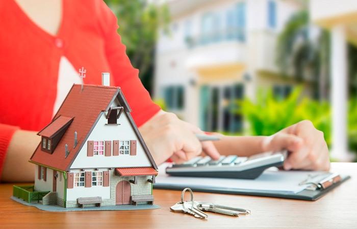 Оформление ипотеки: скрытые подвохи