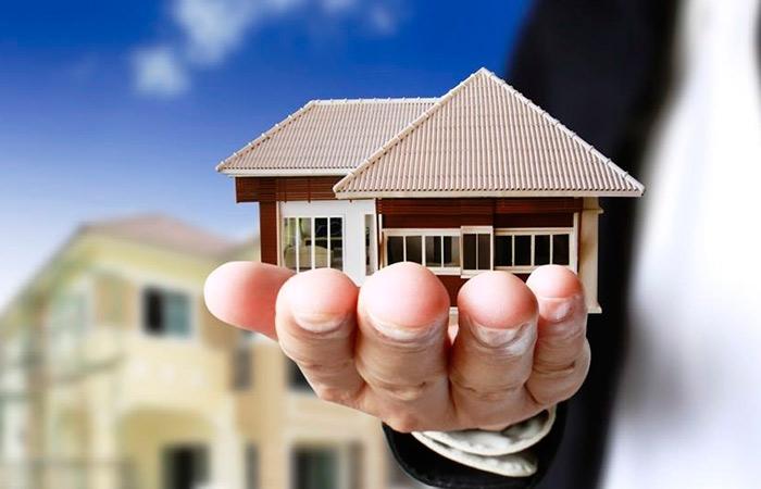 В России увеличились сроки выдачи ипотечных кредитов