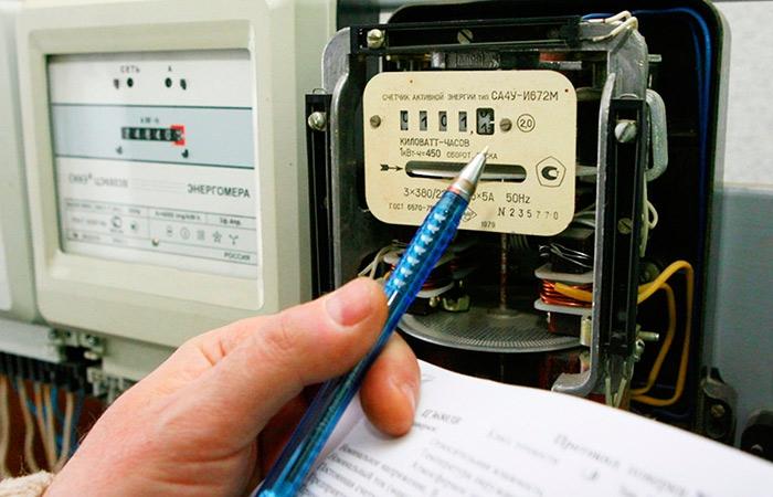 Путин подписал закон, поднимающий тарифы на электричество в большинстве регионов России