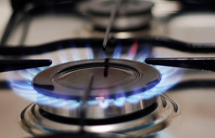 Ростехнадзор выдвинул инициативу об отказе от использования газа в жилых домах