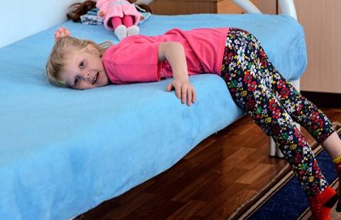Информация о том, что в Татарстане будут изымать детей за долги за коммунальные услуги, не подтвердилась