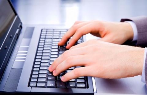 Электронная регистрация сделок с недвижимостью: особенности процедуры