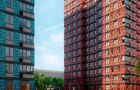 Сбербанк будет выдавать ипотеку на покупку апартаментов