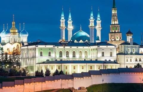 В Татарстане физлица смогут ещё полгода не платить пеню по налогу на недвижимость