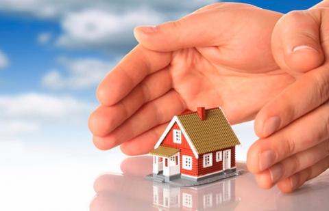 Программы страхования недвижимости