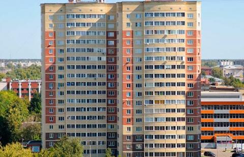 Средний срок продажи московских квартир увеличился до четырех месяцев