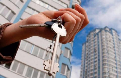 В портфеле АИЖК находится порядка 70 тысяч «квадратов» арендного жилья