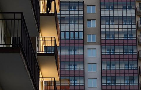 Эволюция балконов: от кладовки до полноценной зоны отдыха