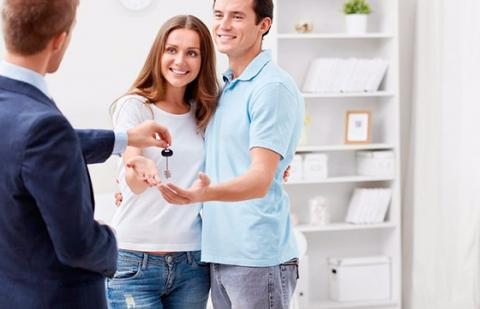 В Москве примерно 90% сделок с жилой недвижимостью совершается по обмену