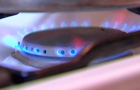 Правительство решило не устанавливать в домах датчики загазованности