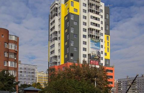 В Москве по схеме trade-in стали продавать вдвое больше новостроек