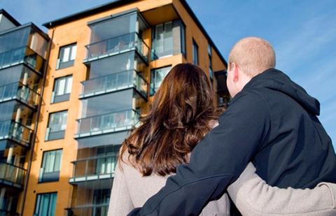 Дистанционная ипотека будет доступна уже в 2017-2018 гг.