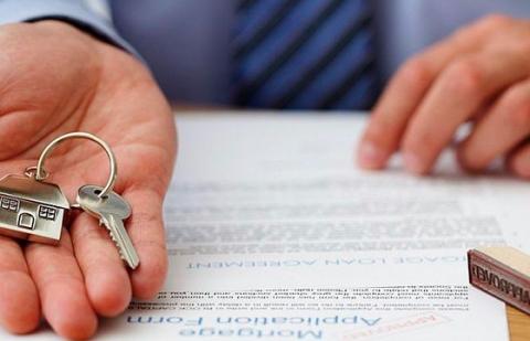 Особенности покупки жилья через аренду с выкупом