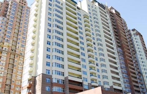 Риелторы объяснили ценовой парадокс на первичном рынке жилья Москвы