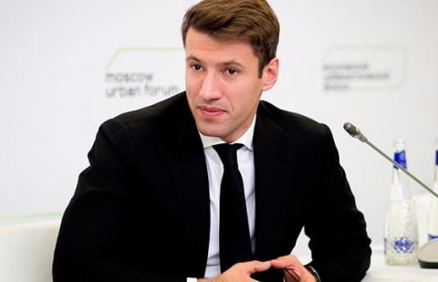 Каждый год российские дольщики вкладывают в строительство порядка 1,5 триллиона рублей