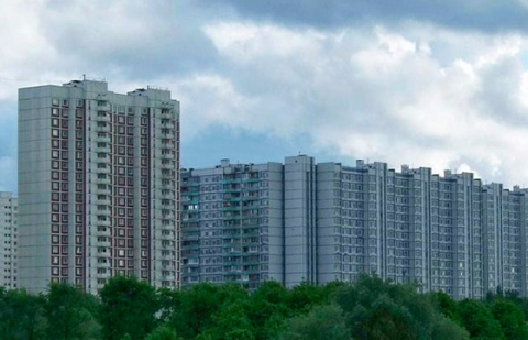Квартира на лето: как устроена сезонная аренда в Москве