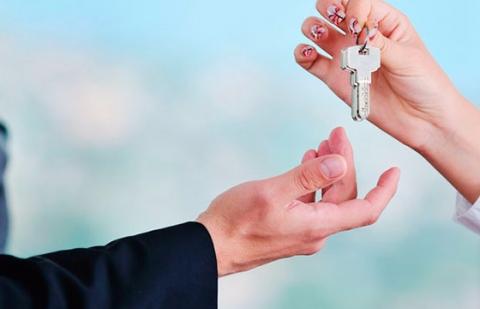 6 актуальных вопросов о трудностях с арендой жилья
