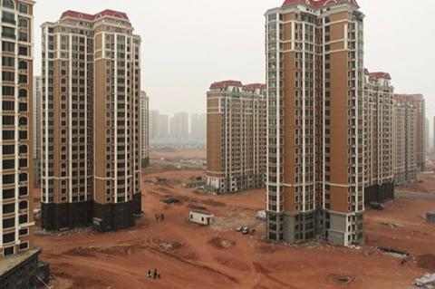 Как решали проблему «пустых домов» в разных странах