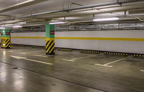 Как продать или приобрести гараж?
